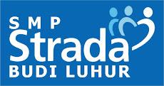 Logo Strada