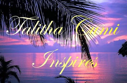Talitha Cumi Inspires Presents
