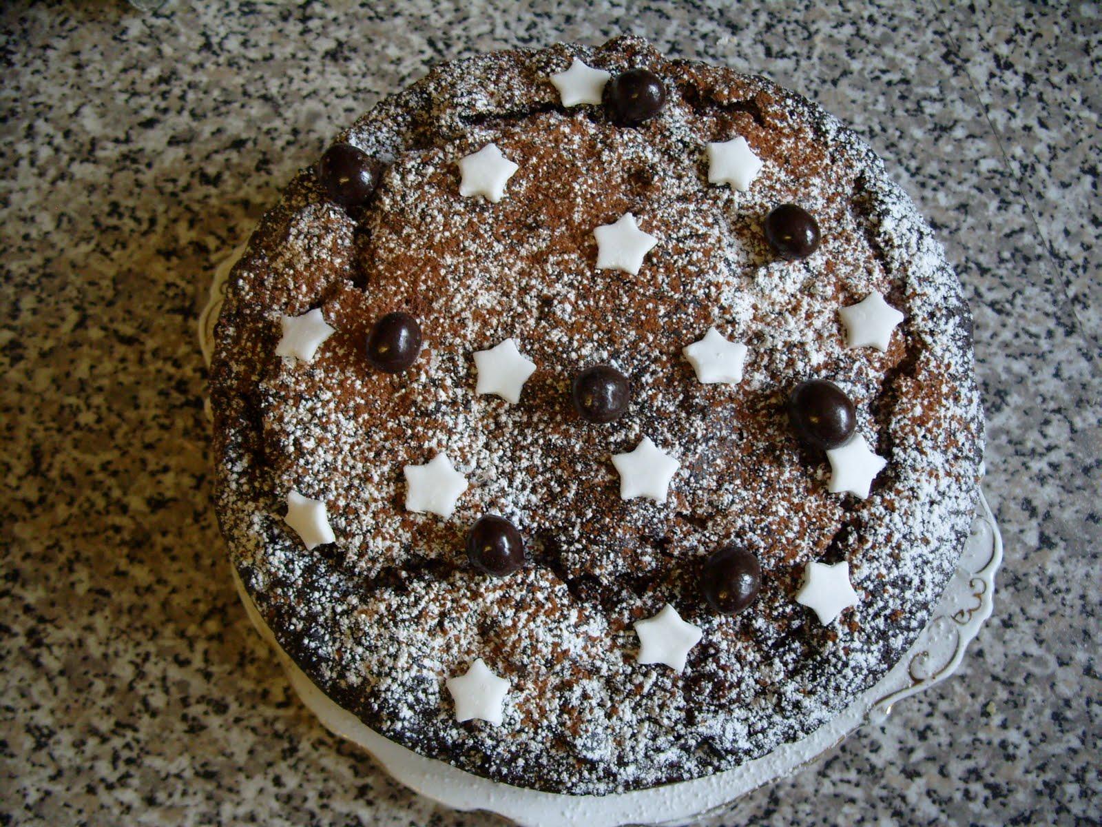 Nigella Lawson Christmas Cake Recipe Tia Maria