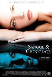 Baixe imagem de Sangue & Chocolate (Dual Audio) sem Torrent