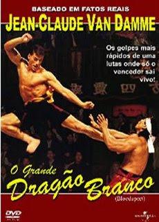 Download Baixar Filme O Grande Dragão Branco – Dublado