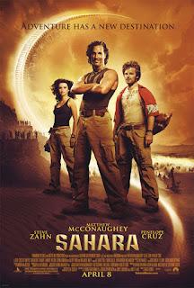 sahara p01 Sahara