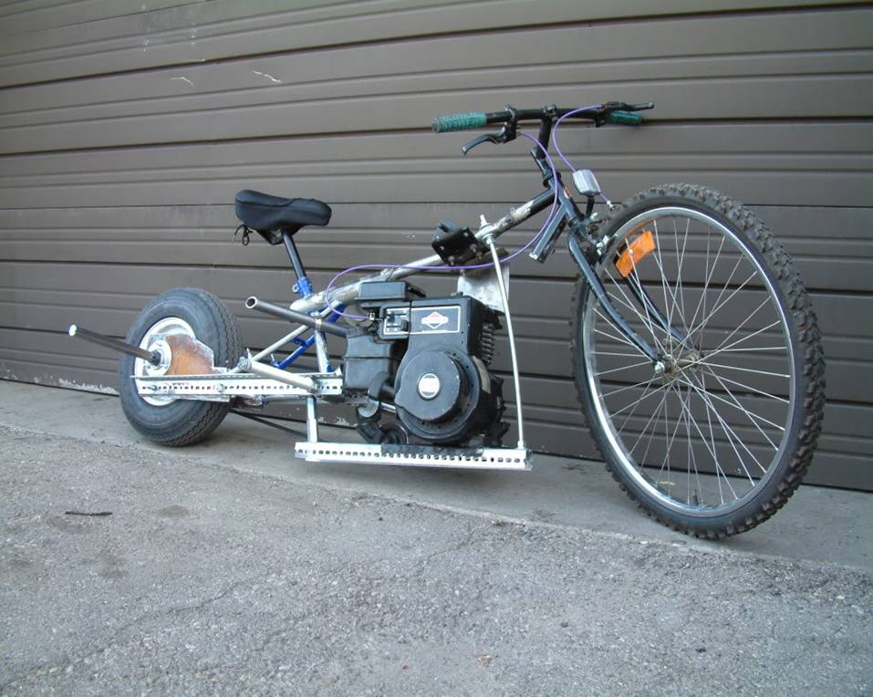 mountain bikes|trek bikes|road bikes|cars|sport cars: Home ...