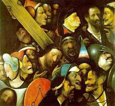 http://2.bp.blogspot.com/_7xshImFmIvw/SUKODfvEi0I/AAAAAAAAAMc/DytgKXEOUYk/s400/Cristo+con+la+Cruz+a+cuestas+(1515-1516)ELBOSCO.jpg