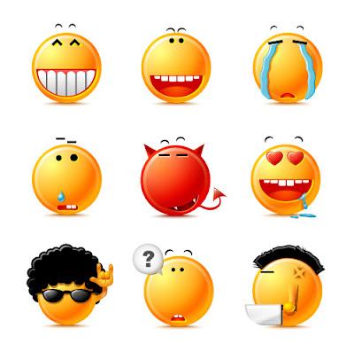 skype smileys secret. heart Skype+smileys+codes