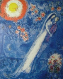 Marc Chagall