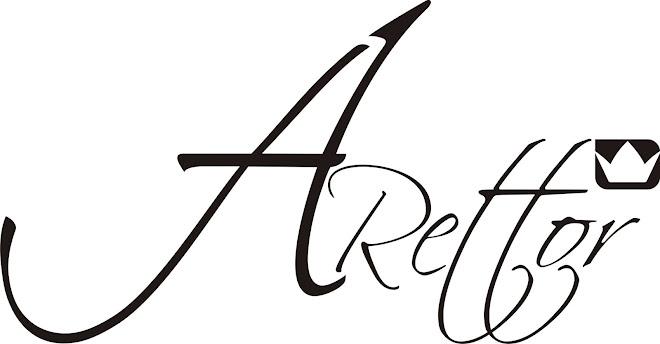 A Rettor