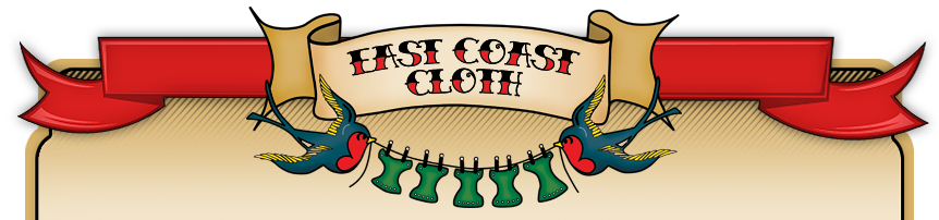 East Coast Cloth