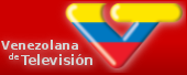 La mejor televisora de Venezuela