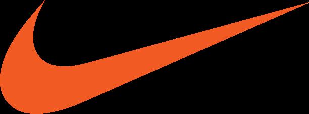 nike logo wallpaper. Maserati Logo Meaning. logo