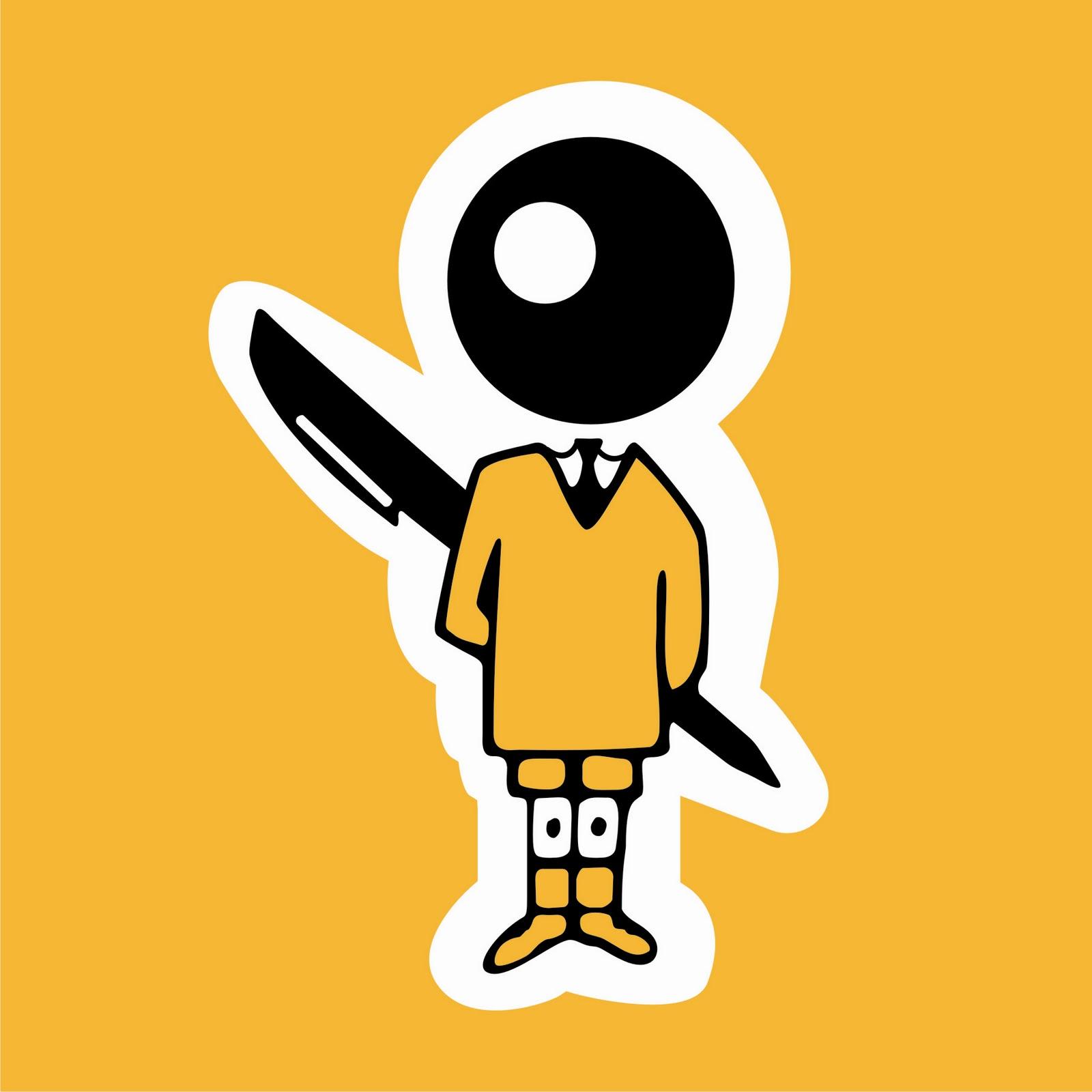 History of All Logos: Bic History