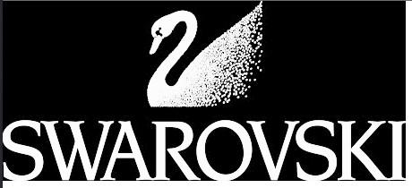 Click here to view the original size of pictures: logoshistory.blogspot.com/2011/01/all-swarovski-logos.html