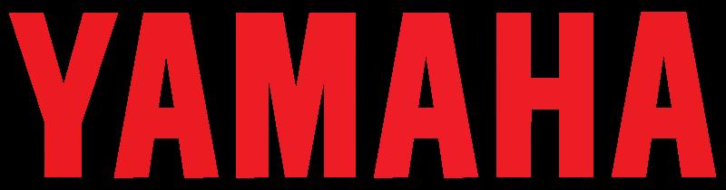 Adidas Logo Evolution