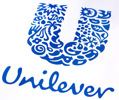 unilever Unilever 3,768,951 likes 730 talking about this our mission is to help people everywhere increase the quality of their life without increasing their.