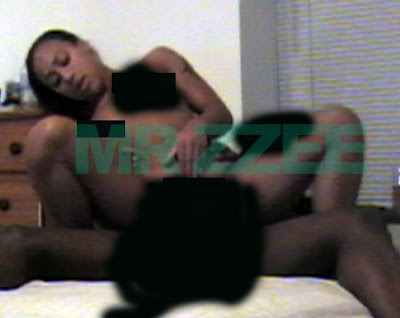 Watch celebrity hoopz sex tapes online
