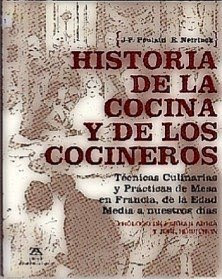 http://2.bp.blogspot.com/_7yLRxa0DfDw/StPD8gjWa2I/AAAAAAAAF80/I5xxPDDrkr4/s320/librohistoria.jpg