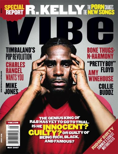 [R.KELLY COVERS VIBE MAGAZINE.preview]