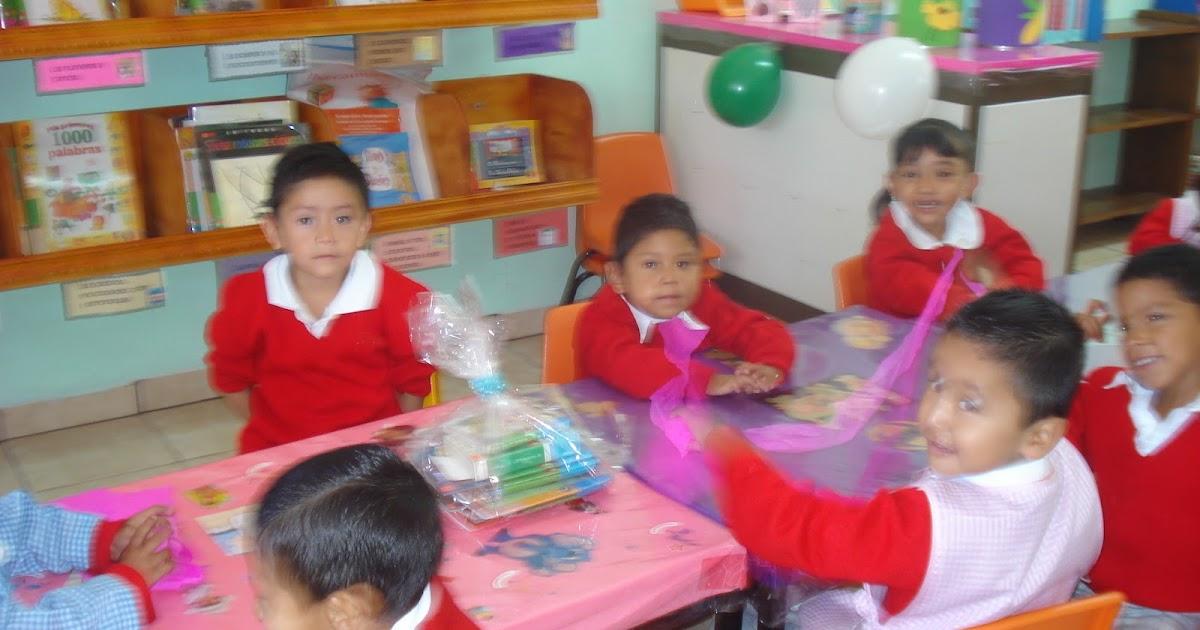 Jard N De Ni Os Vicente Su Rez Proyecto Biblioteca Escolar