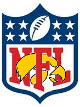 Hawkeyes around the NFL