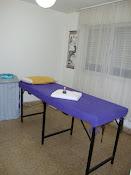 consultorio Cordoba Capital