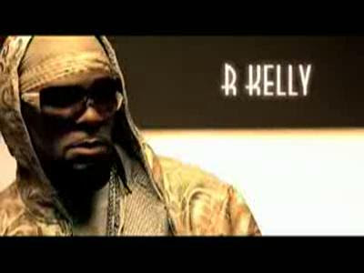 r kelly ft ti and t pain im a flirt Ti and t-pain(rケリー / アイム・ア・フラート・リミックス featuring ti & t-pain)の pvに載っていた和訳です。 t-pain & ti) [clean radio version] - i'm a flirt (feat.