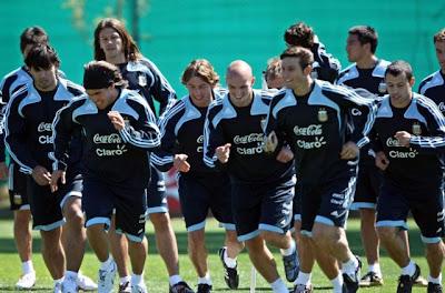 Image Result For Argentina Vs Chile En Vivo Eliminatorias Argentina 2019