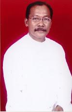 Prof. Dr. Drs. Seno Himala Putra., M.Pd