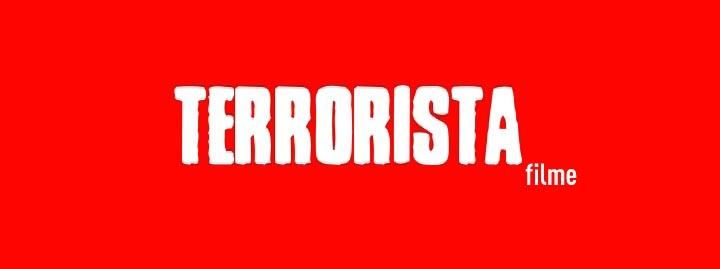 filme terrorista 03 - pagina blog