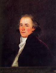 Poesías y Oda a José Bonaparte