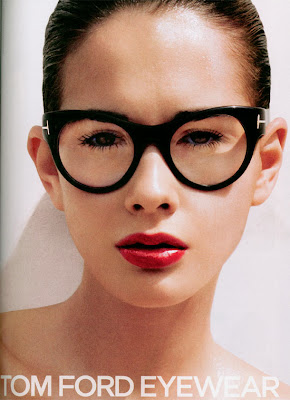the essentialist fashion advertising updated daily tom
