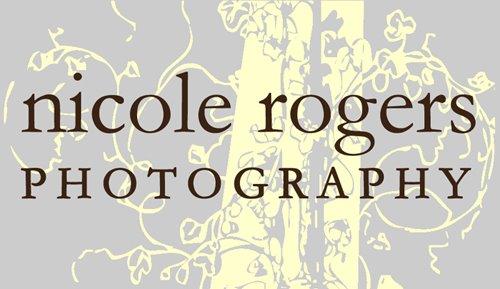 Nicole Rogers Photography