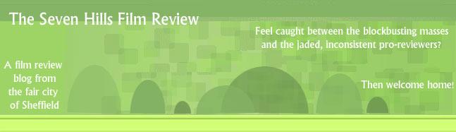 Seven Hills Film Review