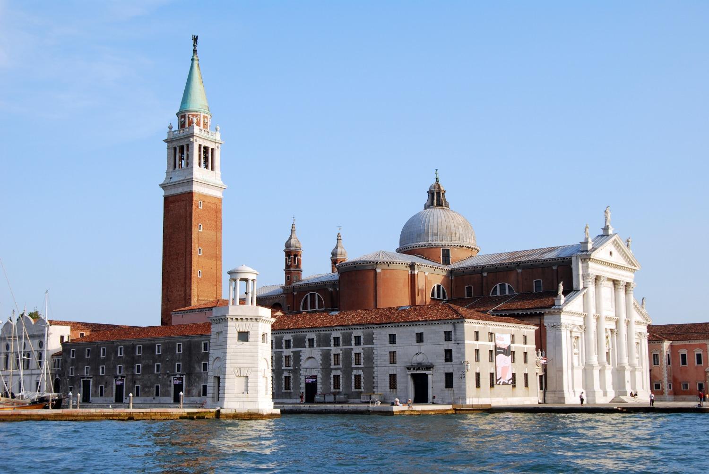 visitare venezia in tre giorni