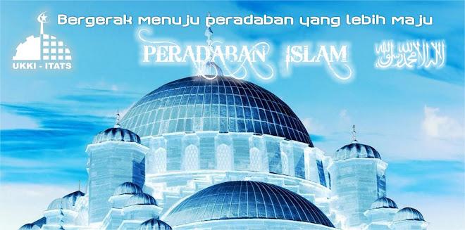 Hidup Mulia Dengan Islam