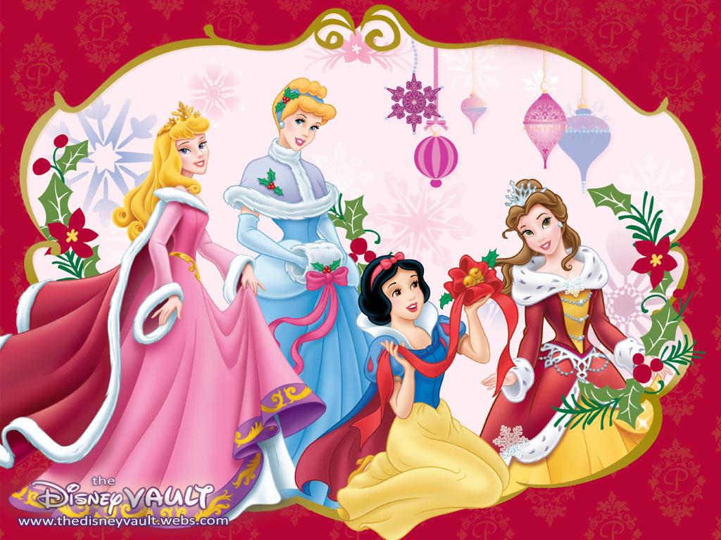 Dibujos de princesas disney para imprimir - Imagenes y dibujos para ...