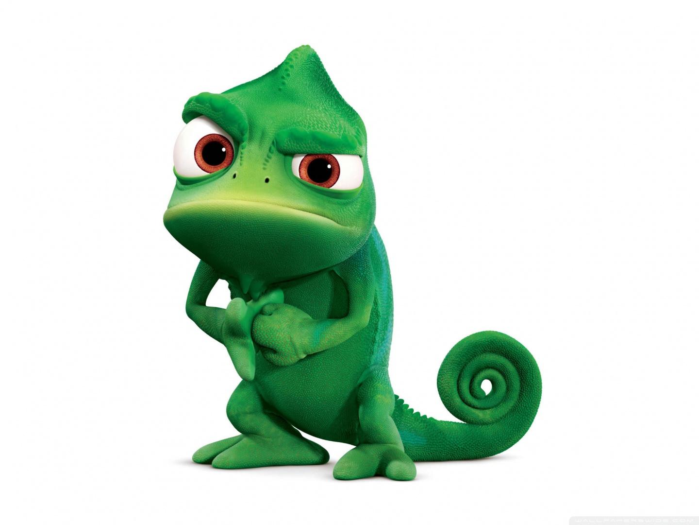 Pascal enredados dibujo - Imagui