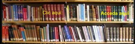 Biblioteca digital mundial, lanzada por LA UNESCO