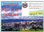 Bucaramanga, la Empresa de todos (Clic en la foto)