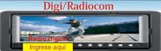 Página  Inicio Digi/Radiocom