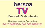 Su Tv en linea