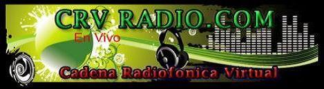 Noticias a la carta CRVRadio