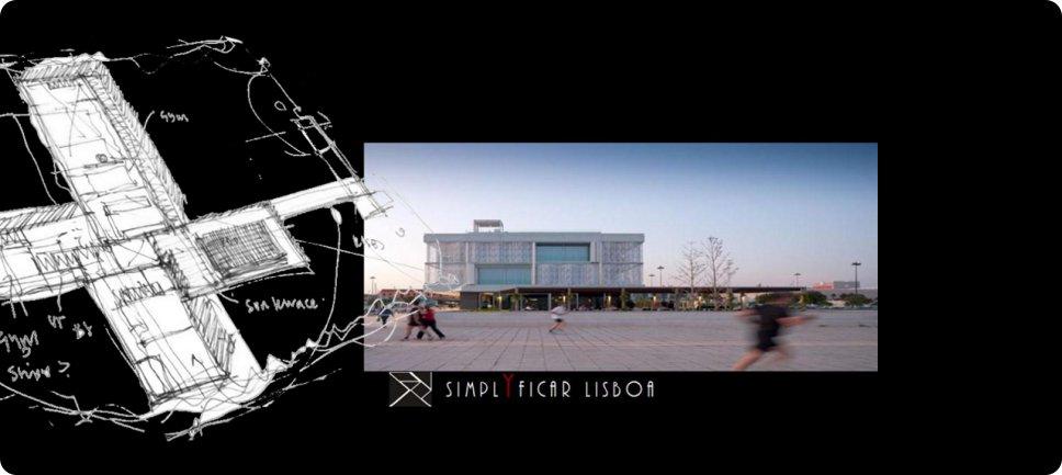 simplYficar Lisboa