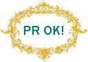 PR OK!