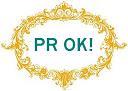 PR OK!