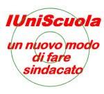 USR Lombardia-UFFICIO X (Ambito territoriale per la provincia di Bergamo)