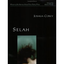 <i>Selah</i>
