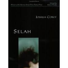 <i>Selah</i>
