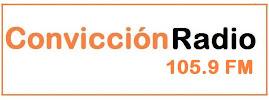Convicción Radio Ovalle 105.9 FM