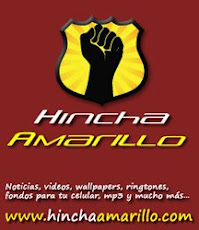 Hincha Amarillo