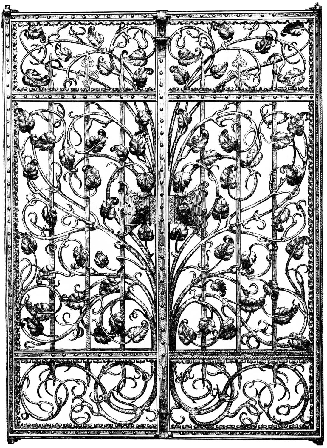 Ekduncan My Fanciful Muse Door Images That Can Be Used